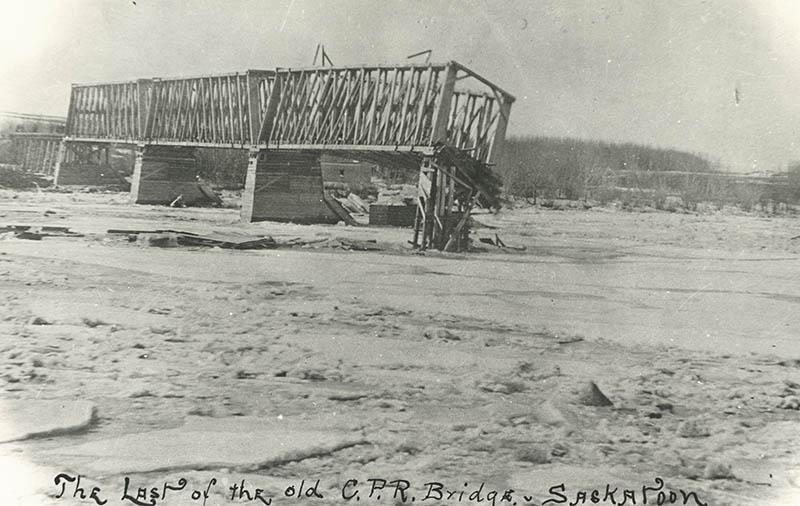 QLLS bridge